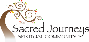 Sacred Journeys Spiritual Community
